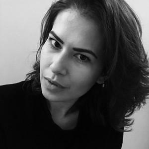 Lesya roma roma assistente all 39 universit propone for Come faccio a ottenere un prestito per costruire una casa