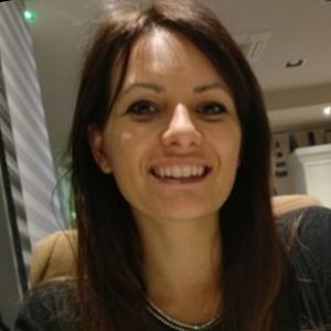 Francesca - Riale   Biologo libero professionista propone . c2874e81b8c5