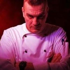 Riccardo Milano San Felice Milano Lo Chef Riccardo Agustoni Consulente Della Ristorazione E Food Coach Offre Corsi Di Cucina A Principianti Ed A Livelli Avanzati