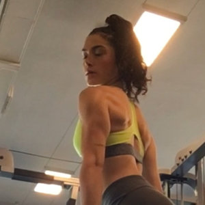 Bodybuilding sito di incontri gratis