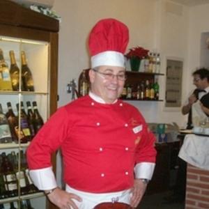 Gi genova genova cucina alberghiera in genere vivo a genova zona intervento liguria - Corsi di cucina genova ...