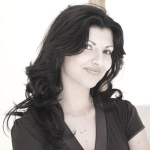 Danika Pollena Trocchianapoli Designer Di Amigurumi Propone
