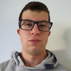 Matteo - Pero,Milano : Ex Exchange student, disponibile a ...