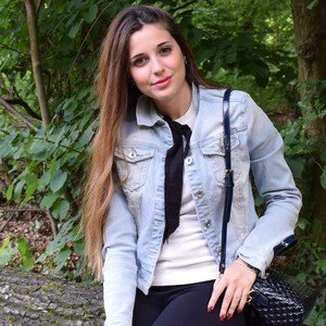 Scuola Inglese Novate Milanese.Alice Novate Milanese Milano Giovane Laureata In Lingue E