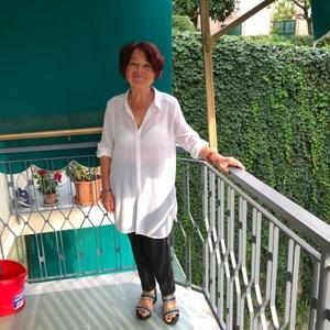 Francia servizio di incontri Eunhyuk incontri Donghae