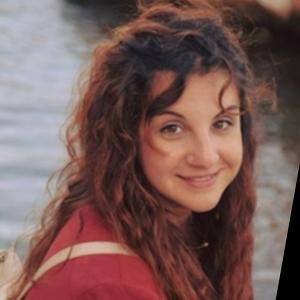 Gemma palermo palermo laureanda in lettere moderne lm for Lettere moderne