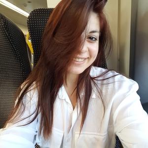 Alessia Bitonto Bari Laureanda In Lingue E Culture Per Il Turismo E La Mediazione Internazionale Offre Ripetizioni Di Inglese