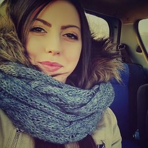Scuola Inglese Novate Milanese.Jessica Novate Milanese Milano Laureanda In Scienze Della