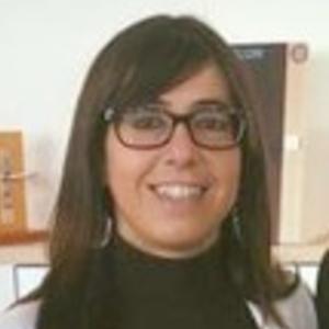 Francesca - Sori,Genova : Laureata e accompagnatrice in soggiorni ...