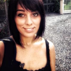 Scuola Inglese Novate Milanese.Letizia Novate Milanese Milano Laureata In Ingegneria Offre