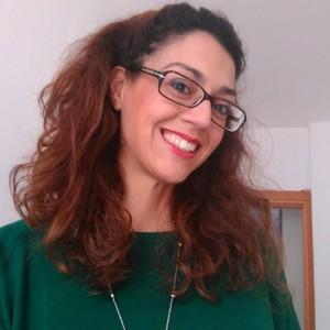 Cristina donnalucata ragusa laureata in lettere for Lettere moderne