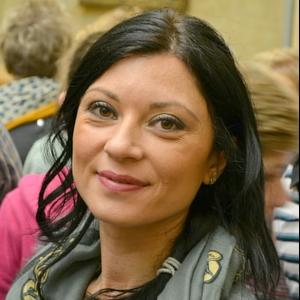 Manuela biancavilla catania laureata lettere moderne for Lettere moderne
