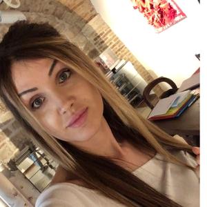 Barbara Ascoli Picenoascoli Piceno Laureata In Storia Dellarte