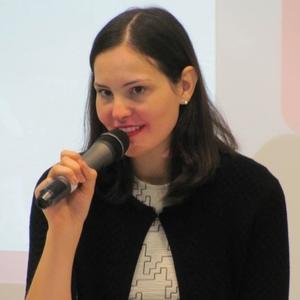 Martina Monte Di Procidanapoli Laureata In Traduzione