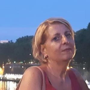 COME DIVENTARE INSEGNATE DI LINGUE: TITOLI E PERCORSO ...