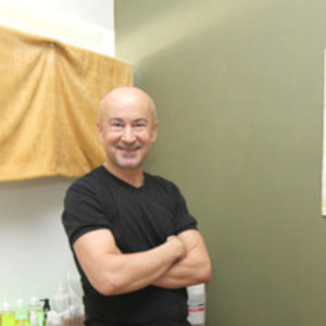 Centro massaggi orientali a milano piccoli annunci