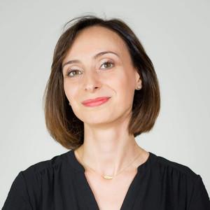 Valeria Rho Milano Modellista E Sarta Diplomata Insegnante