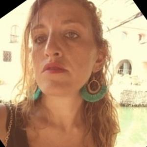 Annunci Ragazze Faenza