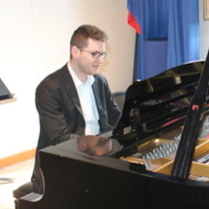 EUGENIO - Cosenza,Cosenza : M° di pianoforte eugenio taverna