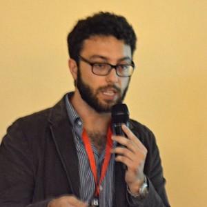 Raffaele merate lecco prepress expert propone corsi di for Corsi grafica pubblicitaria milano