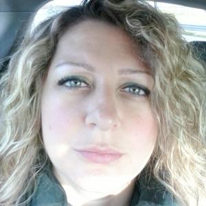 Anna Borgaro Torinese Torino Professionista Del Settore Moda