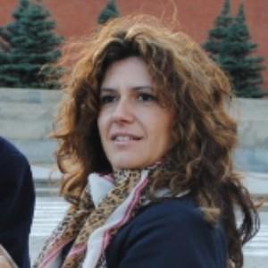 Cristina - Riva presso Chieri f314afb644d