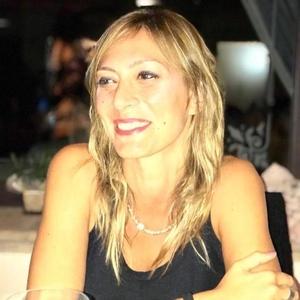 Laura Roma Roma Psicologa Del Lavoro Hr Offre Sostegno