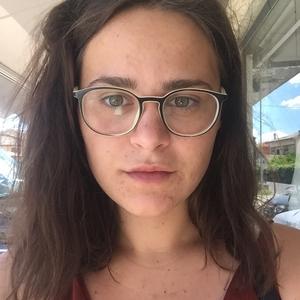 adopteunmec prix escort girl a domicile site de rencontre ado qui cherche adulte villeneuve-sur-lot rencontre plan cul