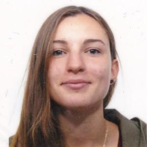 Arianna roma roma studentessa di liceo scienze umane for Come faccio a ottenere un prestito per costruire una casa
