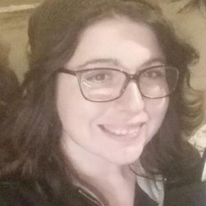 Alessandra Romaroma Studentessa Universitaria Di Storia Dell