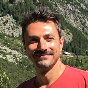 Roberto Desenzano Del Gardabrescia Thai Masage Propongo