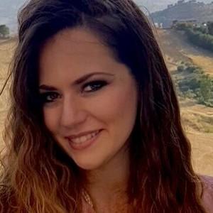 Maria sole lyon traduttore e interprete a lione d for Traduzione da spagnolo a italiano