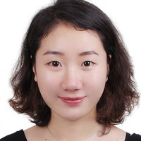 Chinese tutor or Chatting partner, Firenze centro, Master Degree in International Chinese Education, 3 years teaching experience in University and Instituto Confucio