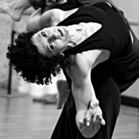 Choreographer, dancer, teacher. Foundress of OpificioTrame Physical Dance Theatre, Lezioni individuali e