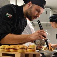 lezioni private di cucina, annunci di insegnanti efficaci di cucina