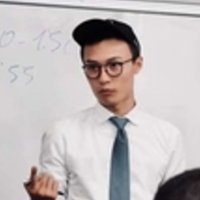 Docente per il Business Chinese (Mandarino) - Milano - Esperto interprete per gli affari e conferenze