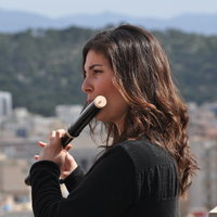 Flautista concertista, con anni di esperienza nell insegnamento, propone lezioni  di FLAUTO TRAVERSO, TRAVERSIERE e per i più piccoli FLAUTO FIFE! 07c31066a1