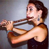 Insegnante di flauto impartisce lezioni private di flauto traverso e  solfeggio a Novara e dintorni ec08b85f0d
