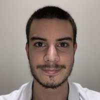 Laureato in Fisica impartisce lezioni e ripetizioni di Python, C/C++ per esami universitari. Fondamenti di Computer Science e Data Analysis