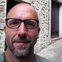 Lezioni di Canto ONLINE via Skype con VOCAL COACH PROFESSIONISTA (from MILAN)