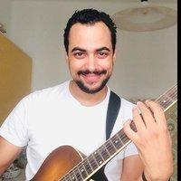 Yousri