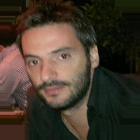 SEO e Web Marketing, apprendi l'arte del Posizionamento sui Motori di Ricerca, i segreti del Blogging e del Web Marketing