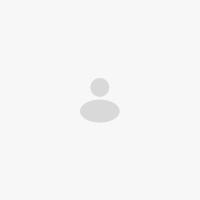 Olga beatrice