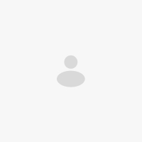 Studente LM di Nuclear Engineering, laureato con 110L, offre supporto allo studio e ripetizioni in Matematica, con esperienza pluriennale. (Also in English Language)