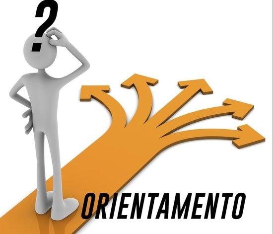 Sefora - Castelfranco Veneto,Treviso : Come scegliere la scuola superiore? Ti aiuto io..esperta nell'orientamento scolastico da scuola media a superiore!